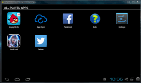 bluestacks settings bluestacks latest version android on windows androidonwindows net