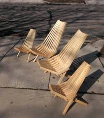 Shipping A Rocking Chair Outdoor Chairs With Style Kentucky Stick Chairs Free Shipping