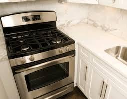 cuisine multifonction leclerc choisir une cuisinière guide d achat e leclerc