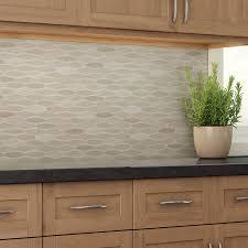 Hexagon Tile Kitchen Backsplash Product Image 4 Design In Mind Pinterest Ceramica Wall