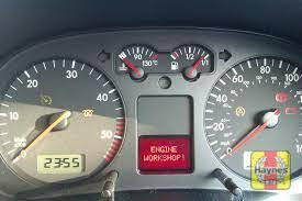 bmw 5 series check engine light bmw 5 series 2003 2010 520d 2 0 identifying fault codes