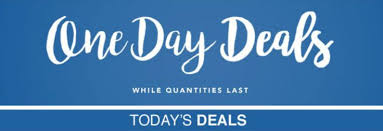 best black friday microwave deals lowed lowes canada pre black friday one day deals save 15 on sheds