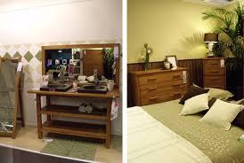 chambre coloniale salle de bain coloniale impressionnant luxe élégant meilleur de