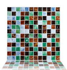 compare prices on tile backsplash for kitchen online shopping buy