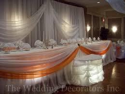 Awesome Camouflage Wedding Reception Decorations Camouflage