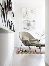 urbnite inter and exter pinterest womb chair furniture