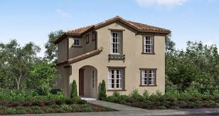 new homes in natomas plan 2 model 3 bedroom 2 5 bath new home in sacramento ca