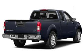 toyota cummins nissan frontier towing capacity 2018 2019 car release specs price