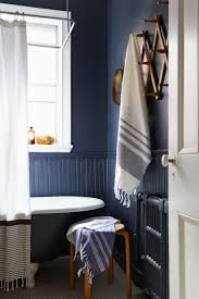 Bathroom Towel Hooks Ideas by 541 Best Bathroom Feng Shui Tips Images On Pinterest Bathroom