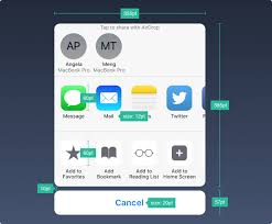 Home Design App Using Photos by Over 20 000 Designers Learned Design Code Build A Swift App Using