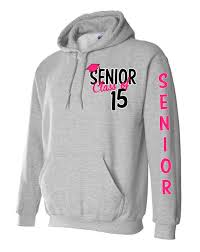 2015 graduation shirts senior class of 2015 hoodie graduation gift graduate high