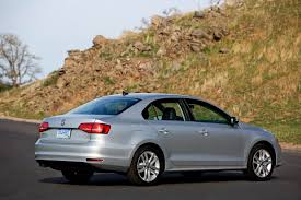volkswagen lease costs vw decides to offer super low lease payments to move jettas