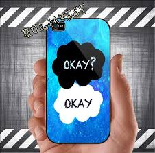 okay phone 56 best phone cases images on 4s cases iphone 4 and