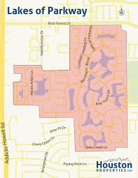 Westfield Garden State Plaza Map by 16 Best Gated Communities In Houston Tx Houstonproperties