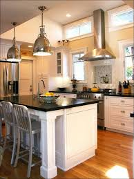 kitchen kitchen floors with white cabinets 30 inch cabinet 4