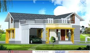 house design asian modern house design asian modern zhis me