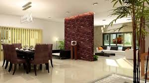 Posh Home Interior Luxury Villa Project At Cochin Youtube
