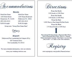 registry wedding website diy wedding accommodations hotel airport website card for your
