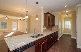 kitchen design brighton 107 brighton landing drive new homes in grovetown ga
