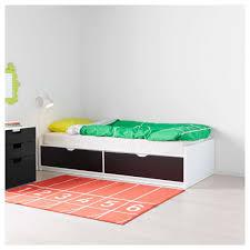 Stanzette Per Bambini Ikea by Catalogo Letti Ikea 2017 Foto 10 31 Design Mag