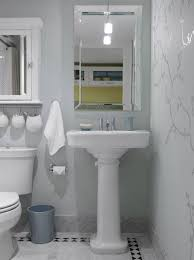 bathroom timeless bathroom pedestal sinks bathroom pedestal
