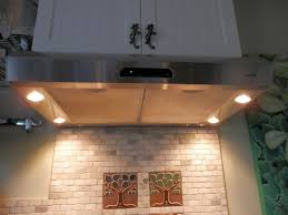 ceiling interesting stainless steel broan vent hood side white