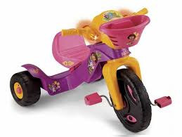 fisher price lights and sounds trike fisher price explorer dora lights and sounds trike toy4rent