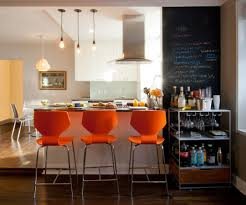Spanish Style Kitchen Cabinets Delectable 10 Galley Restaurant Decoration Inspiration Of Galley