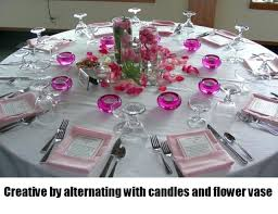 banquet decorating ideas for tables valentine banquet table decorations banquet decorating ideas tips
