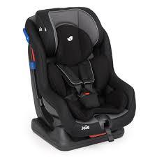 siege auto joie crash test steadi car seat joie explore joie