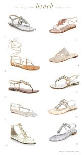 Wedding Shoes Reddit 119 Best Shoes Images On Pinterest Shoes Marriage And Flat