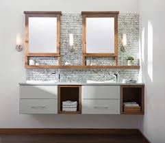 Bathroom Vanities Atlanta Ga Bath Furniture Cabinets Custom Furniture Design For Bathrooms