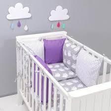 chambre parent bébé lit bebe chambre parent achat vente lit bebe chambre parent