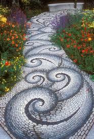 458 best labyrinths mazes and mandalas images on pinterest
