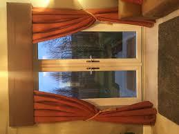 made to measure luxury window pelmets roman roller blinds