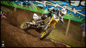 freestyle motocross wallpaper washougal wallpapers motocross racer x online
