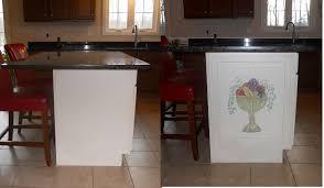 diy kitchen remodel ideas diy kitchen remodeling ideas dengarden