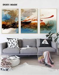 high quality modern american abstract art buy cheap modern