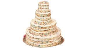 wedding cake recipes milk bar birthday cake flavor wedding cake recipe