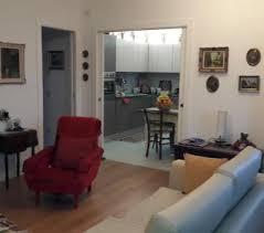 appartamento pordenone nuove vendita da privati appartamenti in costruzione