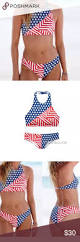 German Flag Bathing Suit Best 25 Flag Ideas On Pinterest American Flag