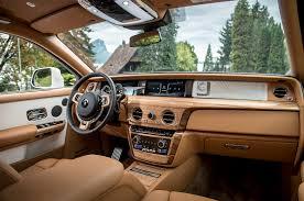 rolls royce phantom extended wheelbase interior 2018 rolls royce phantom first drive review u2013 move ten manual shift