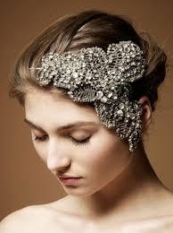 vintage bridal hair vintage bridal accessories vintage wed accesory1 vintage