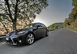 nuova lexus nx hybrid prezzo lexus is hybrid prezzi caratteristiche prova