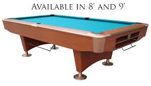 best pool table for the money the best pool tables under 3 000 gametablesonline comgame tables