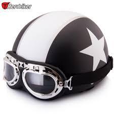 motorcycle helmets online get cheap black motorcycle helmets aliexpress com