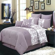 Comforter Set Uk Purple Bed Sets Uk Purple Twin Comforter Sets Purple And Grey
