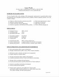 sample academic resume sample resume cover letter for accounting job sample resume123 how to make an academic resume