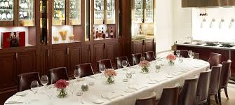 massimo private dining room private dining in london corinthia