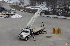 terex bt28106 crane for sale in ada oklahoma on cranenetwork com